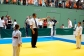 Judo2012-KFA-277