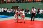 Judo2012-KFA-198