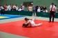 Judo2012-KFA-202