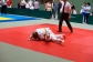 Judo2012-KFA-205