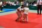 Judo2012-KFA-208