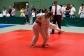 Judo2012-KFA-209
