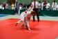 Judo2012-KFA-210