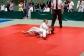 Judo2012-KFA-211