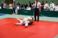 Judo2012-KFA-212