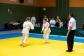 Judo2012-KFA-286