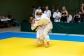 Judo2012-KFA-288