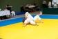 Judo2012-KFA-290