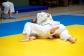 Judo2012-KFA-292