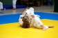 Judo2012-KFA-293