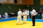 Judo2012-KFA-297