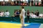 Judo2012-KFA-010