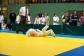Judo2012-KFA-013