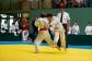 Judo2012-KFA-014