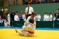Judo2012-KFA-016