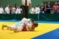 Judo2012-KFA-018