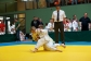 Judo2012-KFA-019