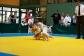 Judo2012-KFA-024