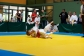 Judo2012-KFA-025
