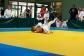 Judo2012-KFA-026