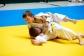 Judo2012-KFA-077