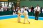 Judo2012-KFA-078