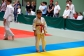 Judo2012-KFA-213