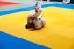 Judo2012-KFA-219