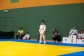 Judo2012-KFA-239