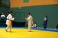 Judo2012-KFA-240