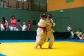 Judo2012-KFA-243