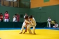 Judo2012-KFA-244