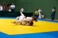 Judo2012-KFA-245