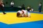 Judo2012-KFA-247
