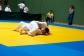 Judo2012-KFA-249