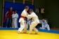 Judo2012-KFA-281