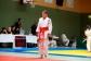 Judo2012-KFA-079