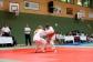 Judo2012-KFA-081