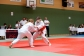 Judo2012-KFA-083