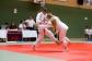 Judo2012-KFA-084