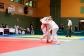 Judo2012-KFA-087