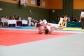 Judo2012-KFA-089