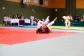 Judo2012-KFA-090
