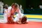 Judo2012-KFA-092