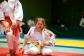 Judo2012-KFA-094