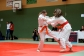 Judo2012-KFA-096