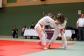 Judo2012-KFA-097