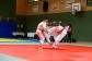 Judo2012-KFA-099