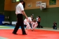 Judo2012-KFA-102