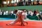 Judo2012-KFA-046